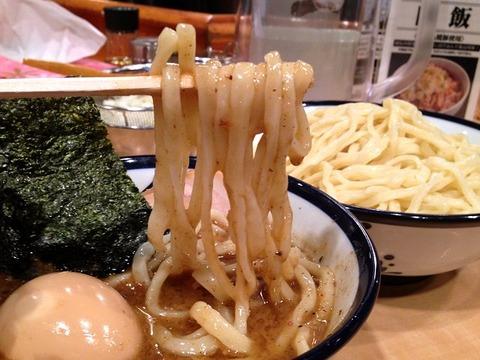 gyokufunabashi15