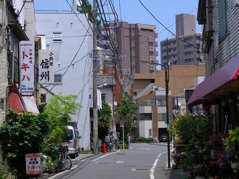 tokiwachuka03
