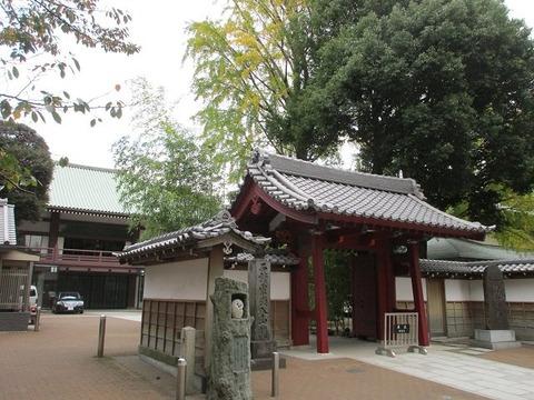 shinohara20