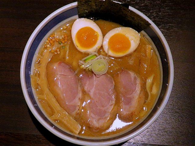 ichigayaikaruga10