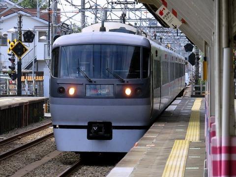 menyanoguchi18