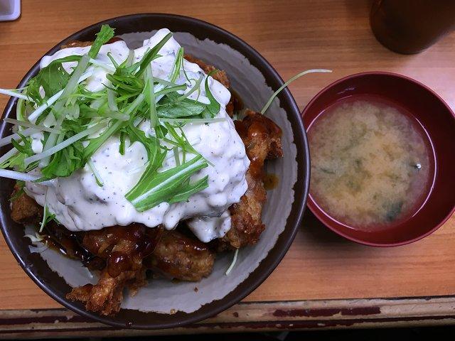 kichijyojidonburi10