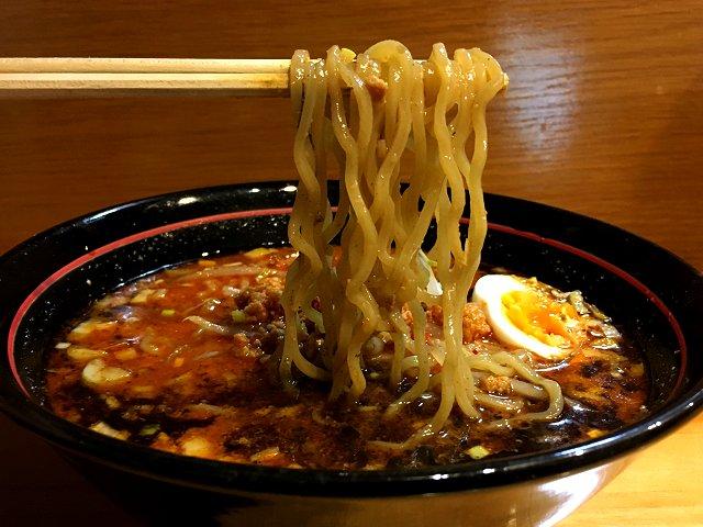 hakatafukuro10