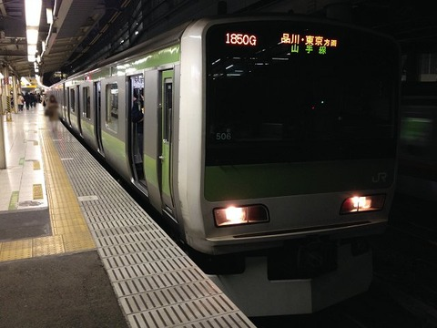 shinbusakiya02