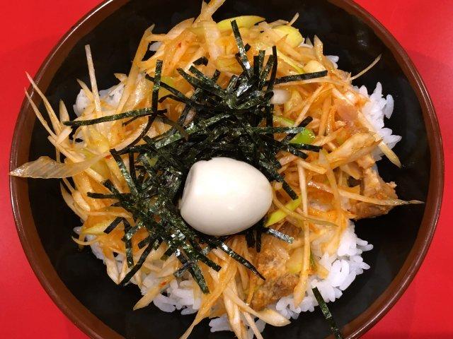 yamatoyashinkoiwa17