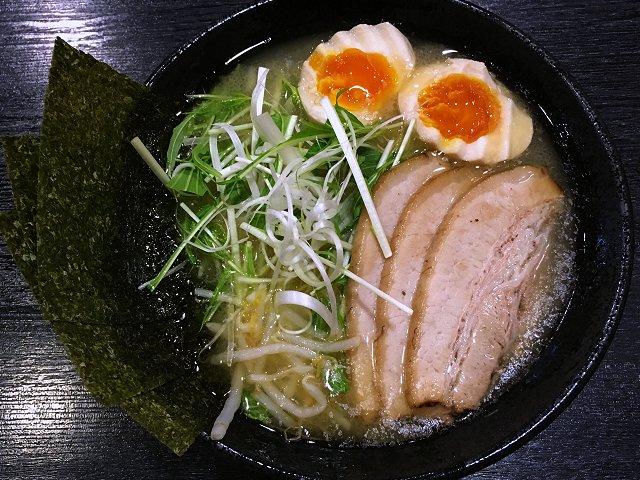 gyukotsuito12
