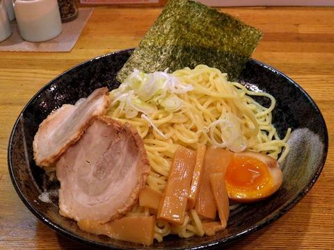 utsugiramen09