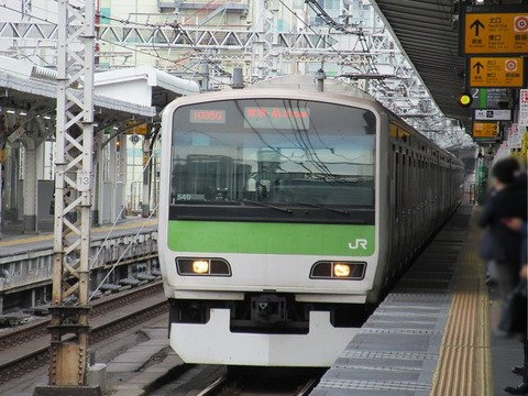 mameyoshi02