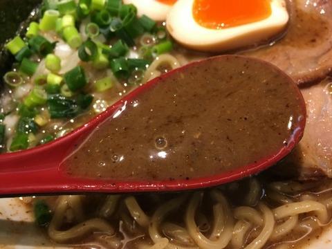 miyamotokiyosumi10