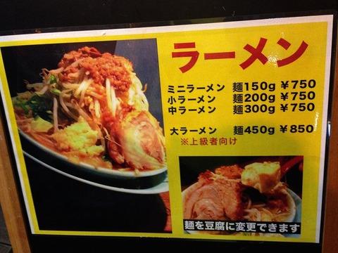mashimashion04