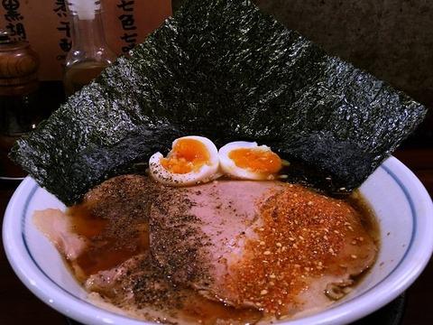 naginishi416