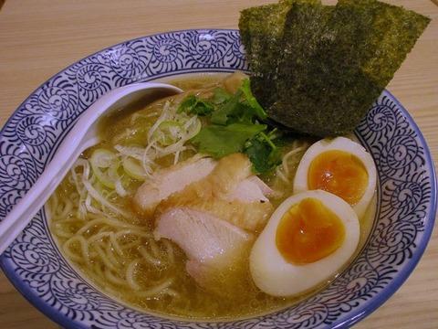 tsukutsuku14