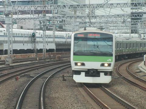 kashimura02
