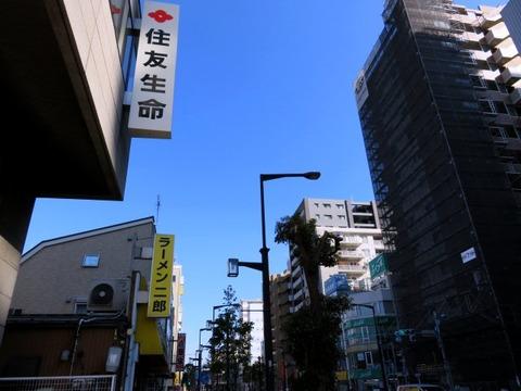 koiwajiro404