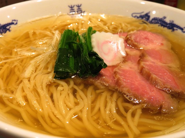 nishino14