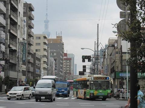 fujimurashoten24