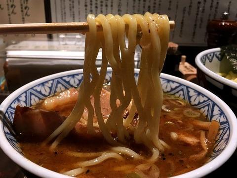 tsujitakojimachi11