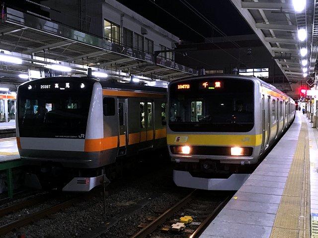 mitakasakurai217