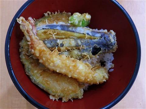 harumachikoiwa17