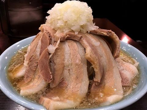 yamashokadofuji10