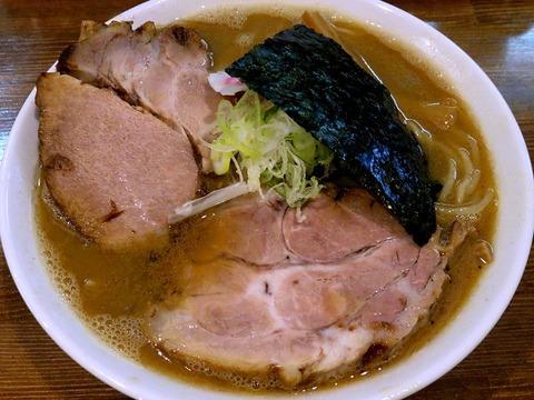 yoshiokatabata06