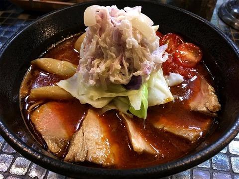 gonokamiohkubo09