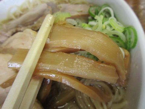 yoshisaburo14