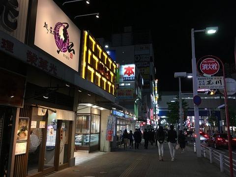renfunabashi02