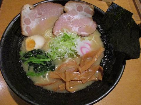 yoshioka12