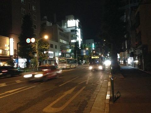 kikyouasagaya21