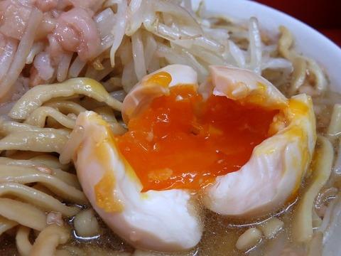 koiwajiro415
