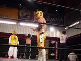 大阪プロレス020