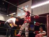 大阪プロレス021
