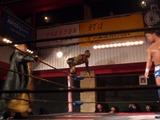 大阪プロレス012