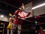 大阪プロレス022