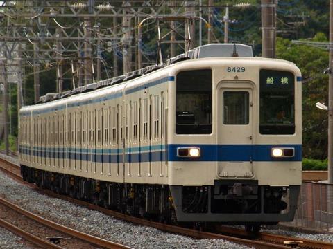 tobu8129f2