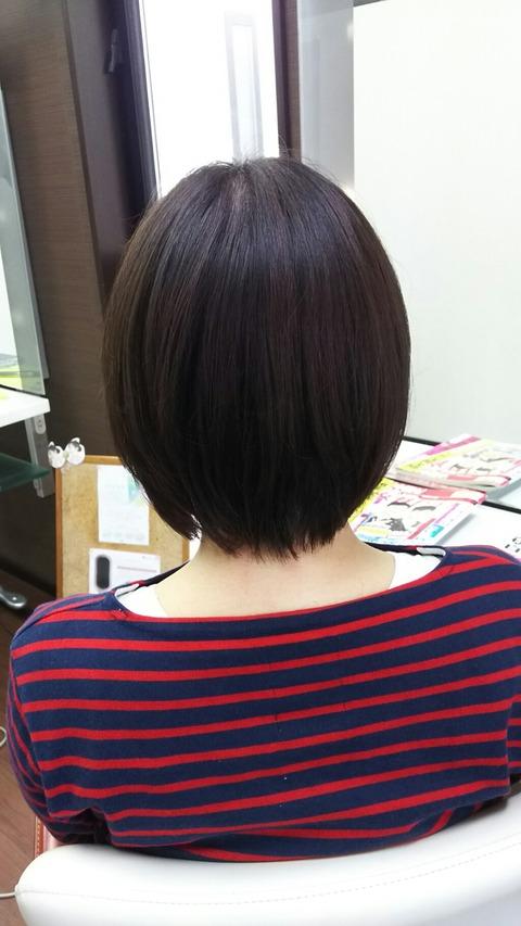 [画像:b66a9a46-s.jpg]