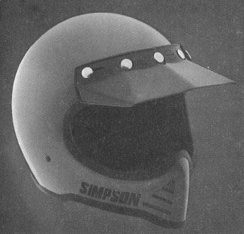 Simpson M52