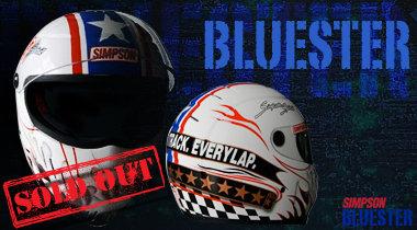 bluester_banner