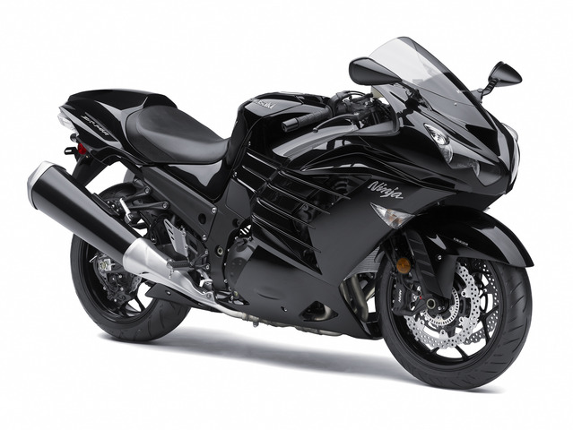 s-Ninja_ZX-14R-_Back_in_Black