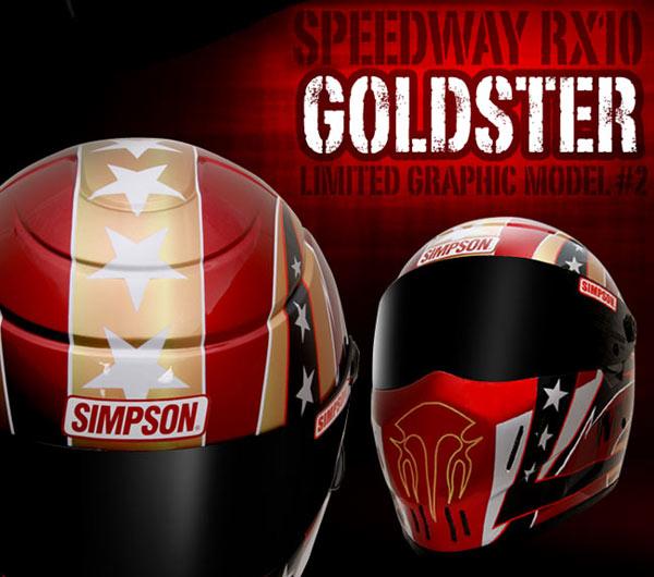 goldster2
