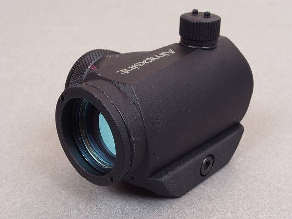 AIMPOINT T-1