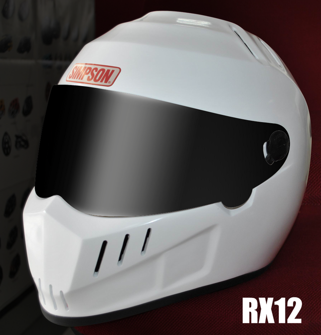 rx-12