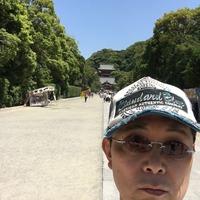鶴岡八幡宮イントロ