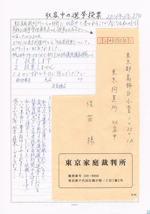 CCI00018