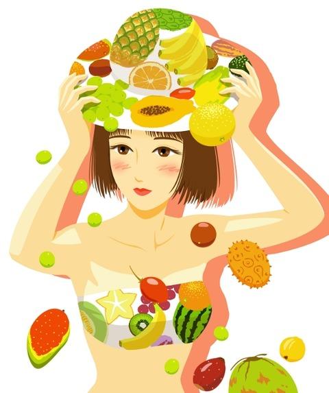 fruity_livedoor用