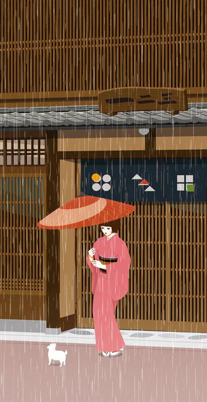 雨ふり_livedoor用