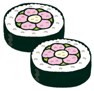 sushi_kazari_makizushi