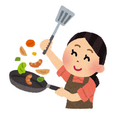 cooking_mama-(1)