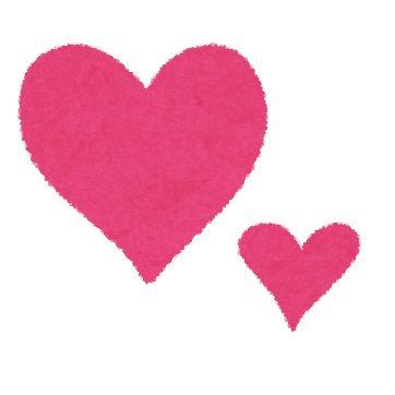 mark_manpu07_heart